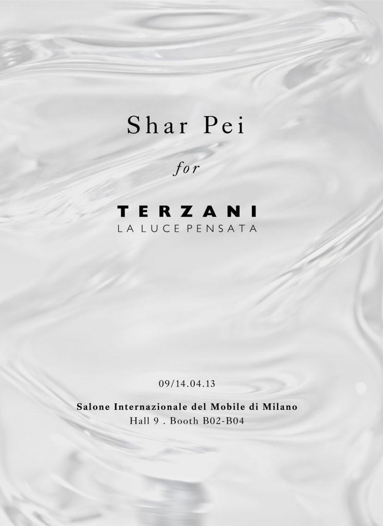 2017-04_News_Salone 2014_Terzani_Shar Pei-01