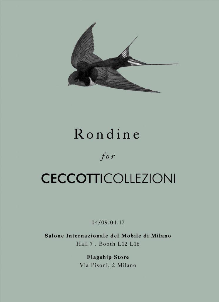 2017-04_News_Salone_Ceccotti