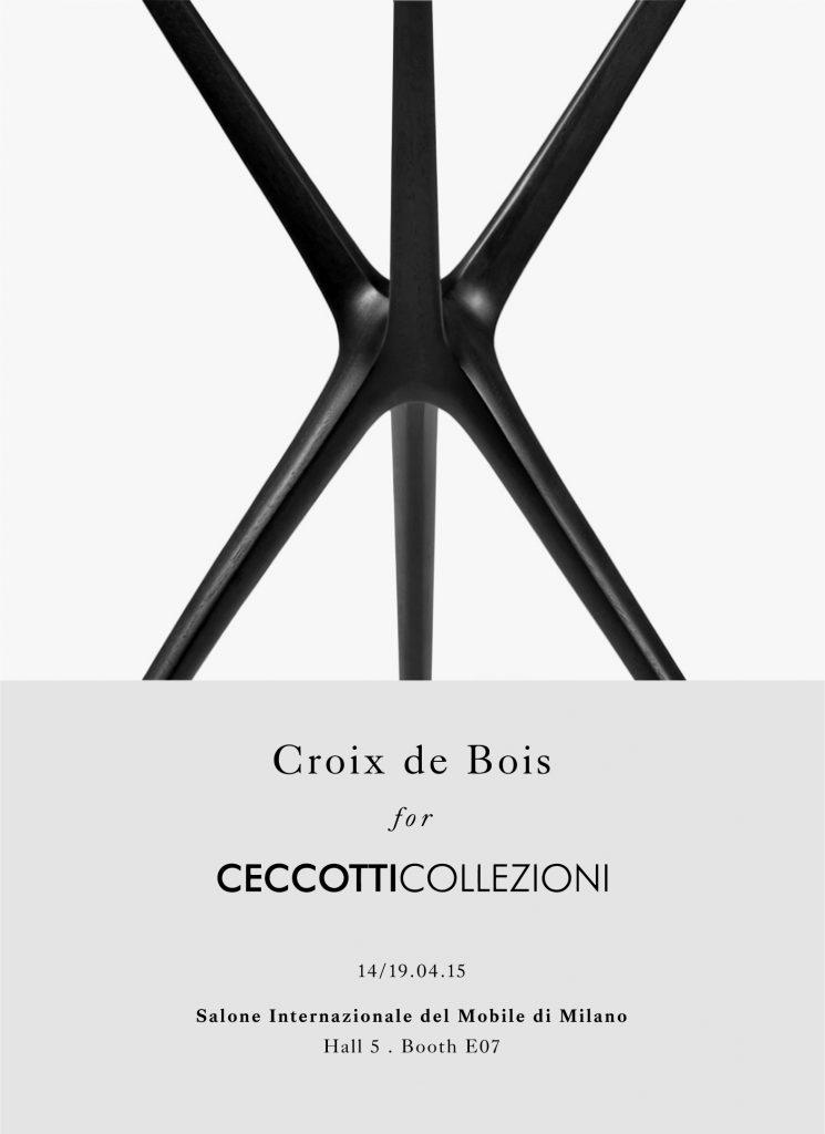 2015-04_News_Salone_Ceccotti-01