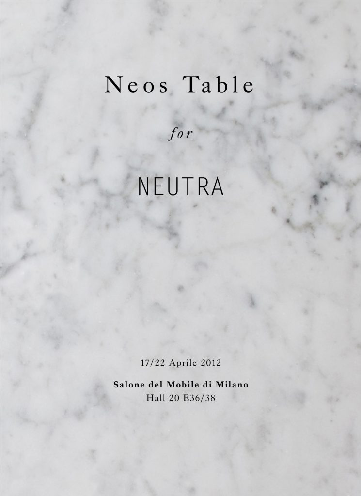 2018-04_News_Salone_Neutra Neos-01
