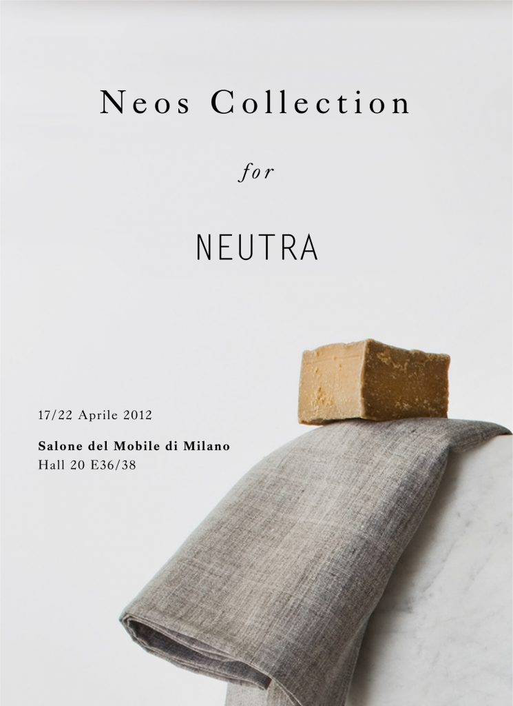 2018-04_News_Salone_Neutra Neos-02
