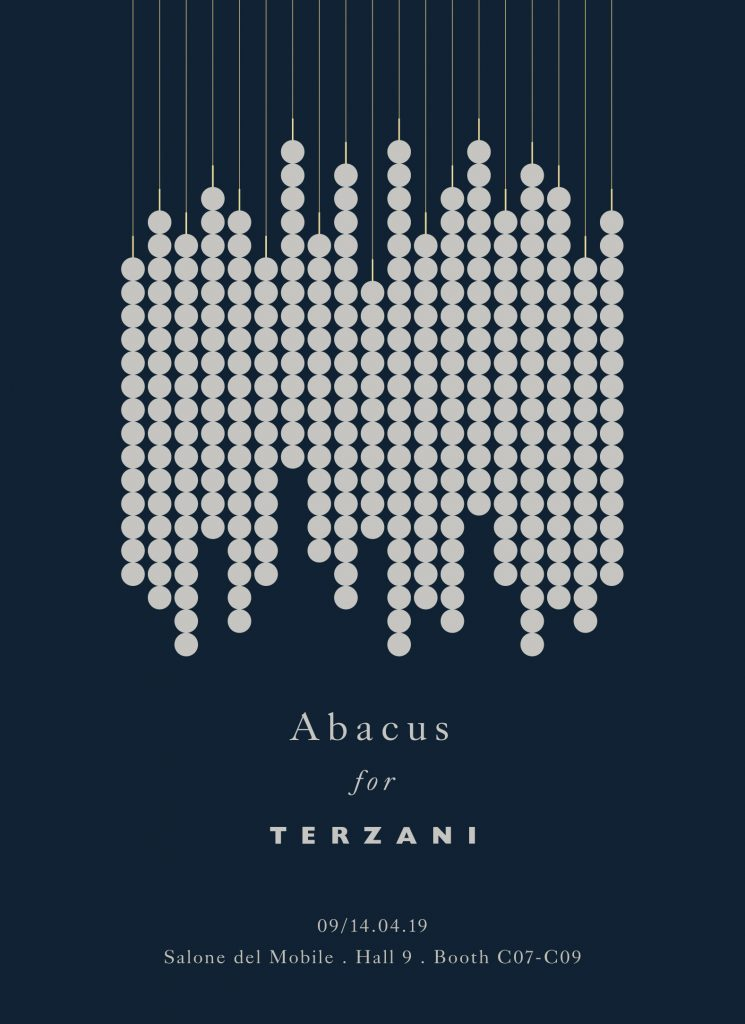2019_News_Salone_nativo_Terzani Abacus
