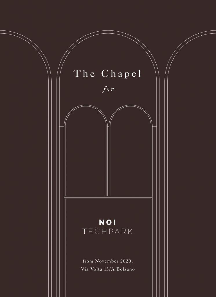 2020_News_Noitechpark Chapel-01